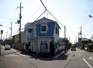 2青い屋根.jpg