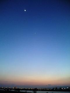 三日月と星.jpg