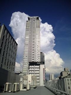 あの雲.jpg