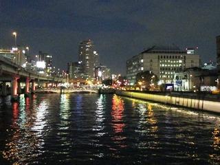 大江橋.jpg