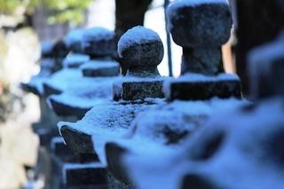 石灯籠.jpg