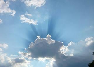 雲光る.jpg