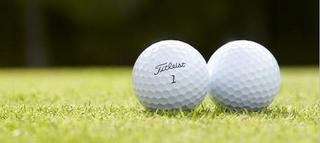 golf-boll.jpg
